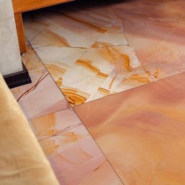 #interiorinspo Wie gern hätte ich einen Marmorfussboden, aber dafür muss ich wohl erst ein Wochenendhaus kaufen. 😂#dreaming . . . #marble #floor #moodoftheday #interior #inspiration #contentcreator #researchlife #germaninteriorblogger