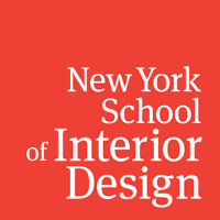 NY School of Design