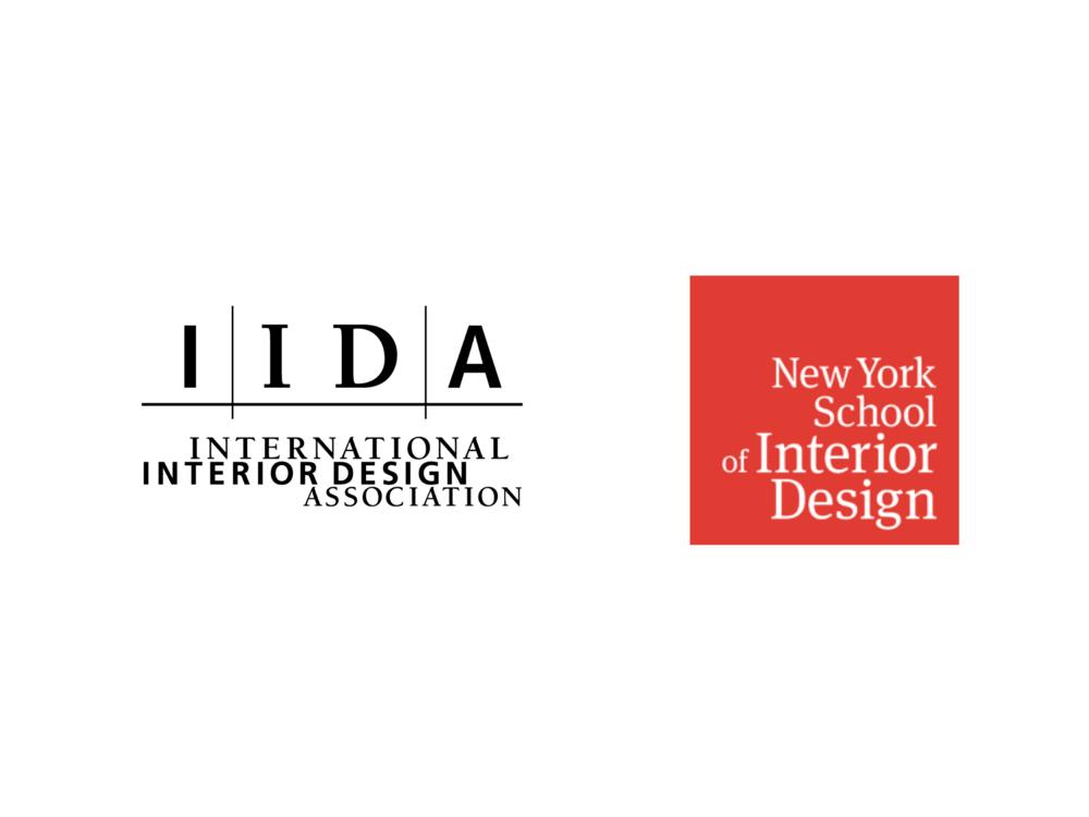 IIDA and NYSD logos.png