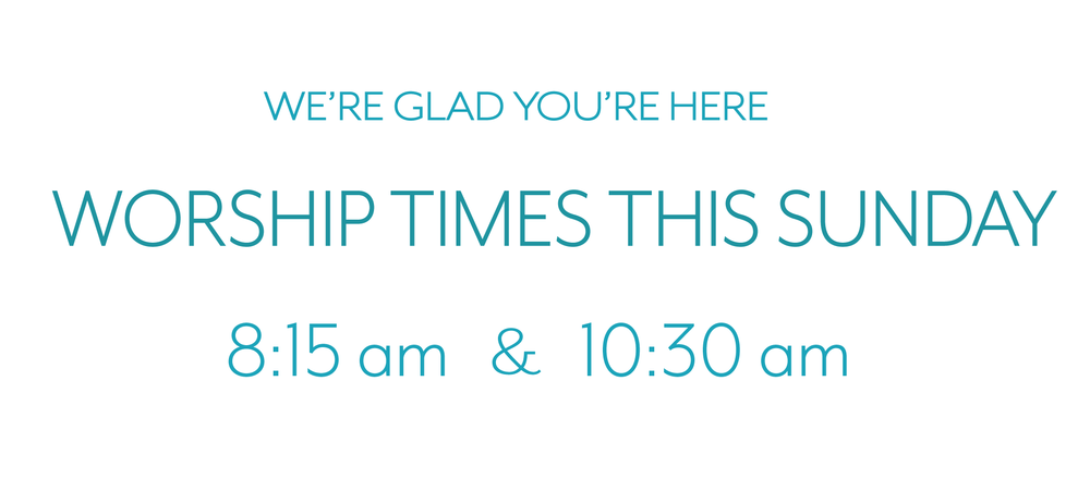 Worship Times 815&1030-01.png
