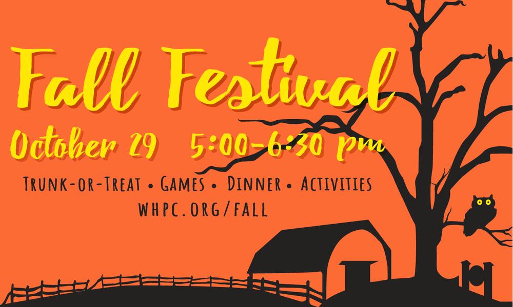 10-17 Fall Festival Slide-01.png