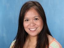 Debbie Cloar Assistant Director/Business Manager