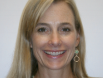Erin Andrus  Interim Preschool Director