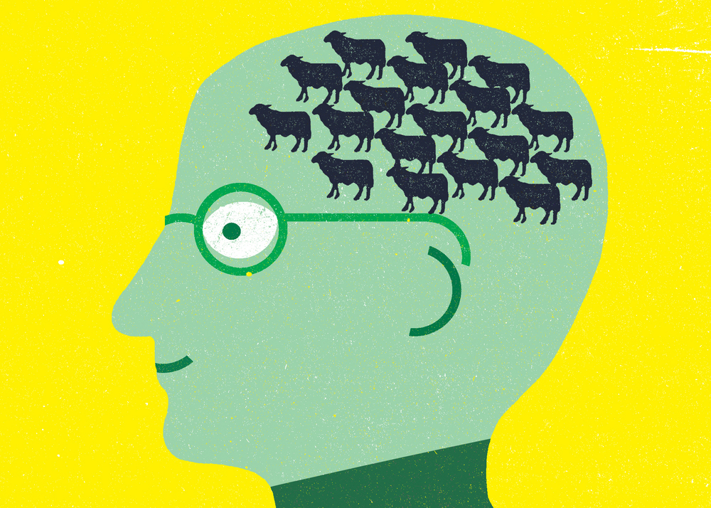 wiser getting beyond groupthink to make groups smarter