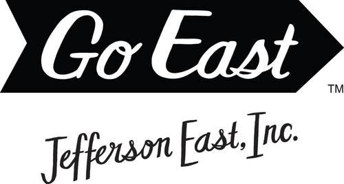 Jefferson East.jpg