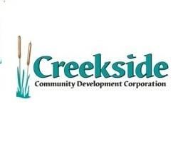 Creekside.jpg