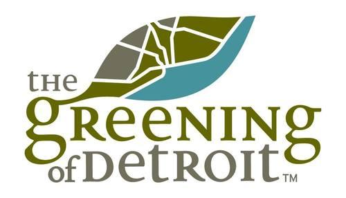 Greening Detroit.jpg