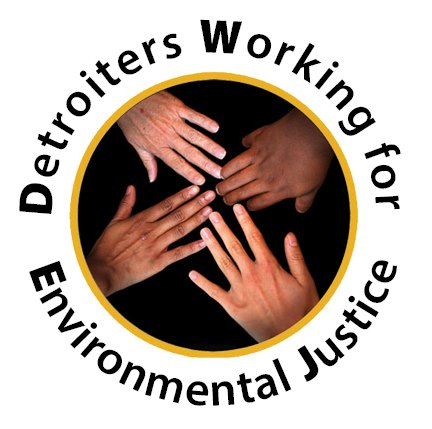 Detroit Workers for Env. Just..jpg
