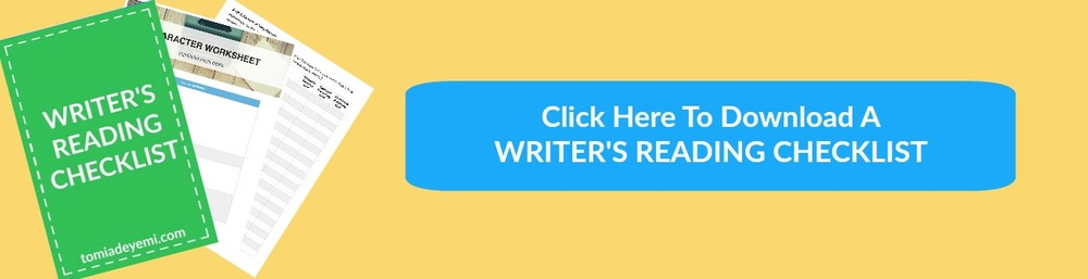 Do you get better at writing by reading more and using what you read?