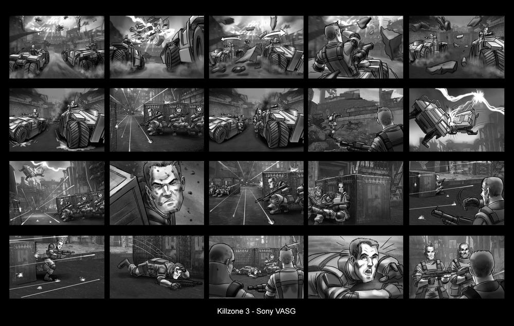Kill Zone 1.jpg