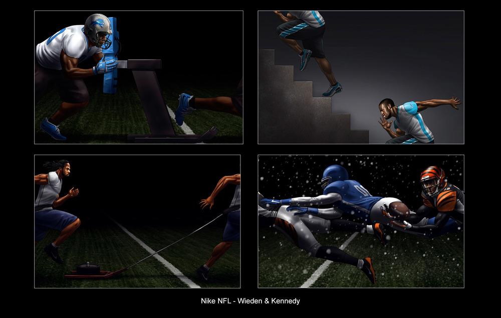 Nike NFL.jpg