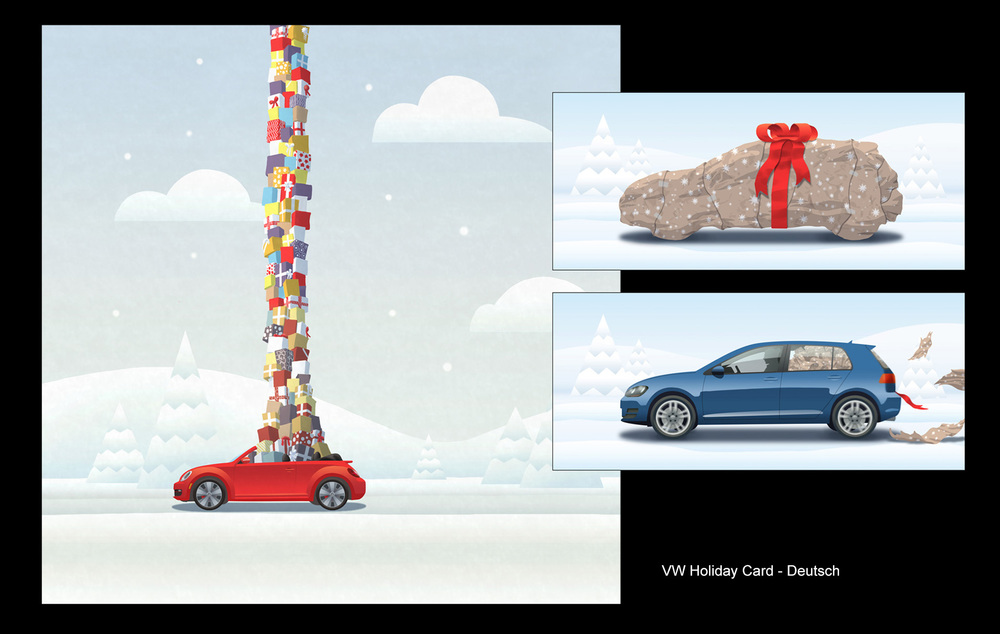 VW Holiday card.jpg