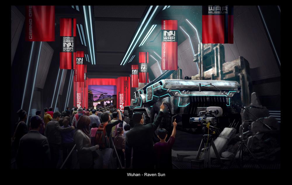 Wuhan 2.jpg