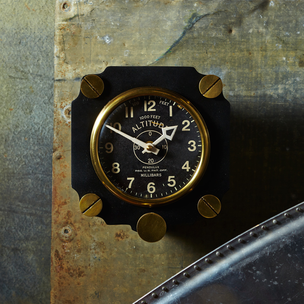 Altimeter-_Clock_Face_Wall-updated-small.jpg