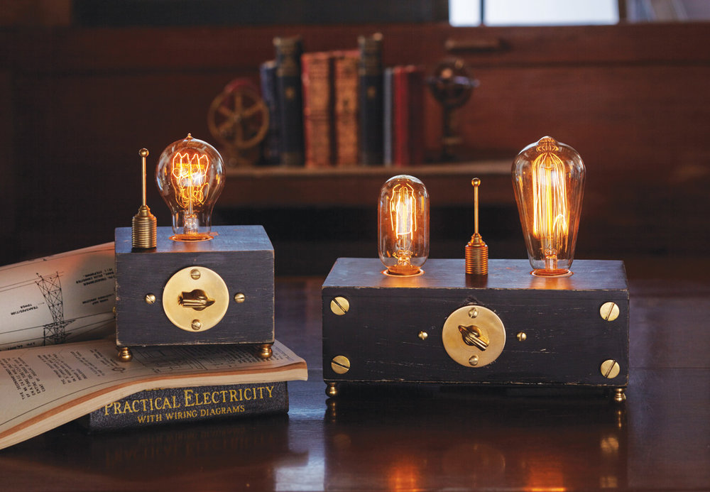electro-lamps-situation-for-product.jpg