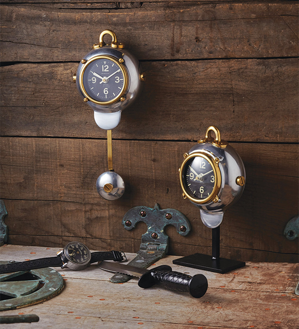 diver-clocks-situation-for-product.jpg