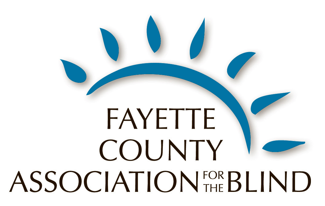 Fayette Blind Association