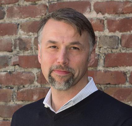 Doug-Camplejohn.jpg