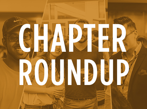 CHAPTER-ROUNDUP-thumbnail.jpg