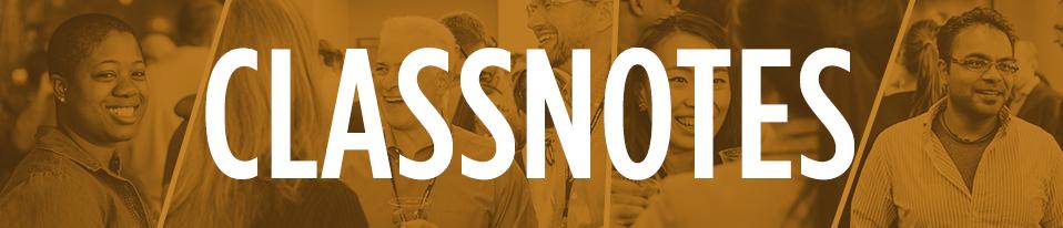 Classnotes-Summer-2016