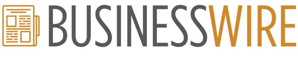 BusinessWire.jpg