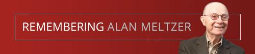 Allen Melder