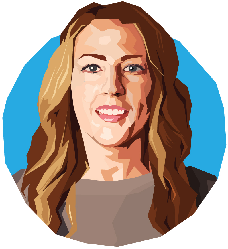 Erin-Radler.jpg