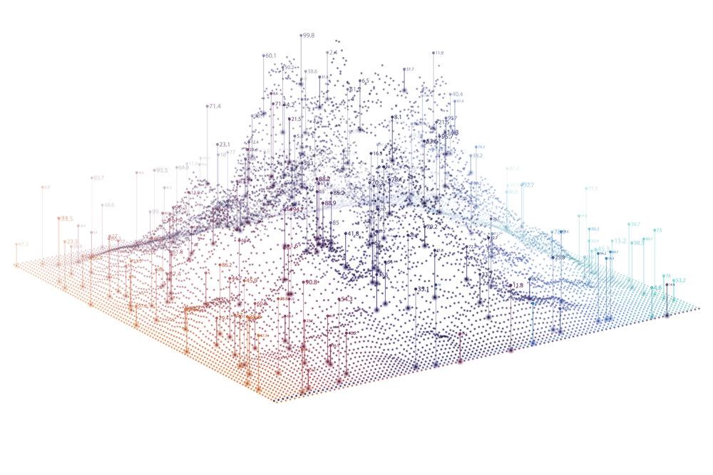datavisualization.jpg