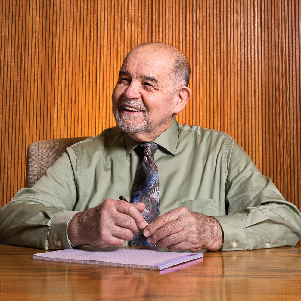 Dr.Kuehn-0126b.jpg