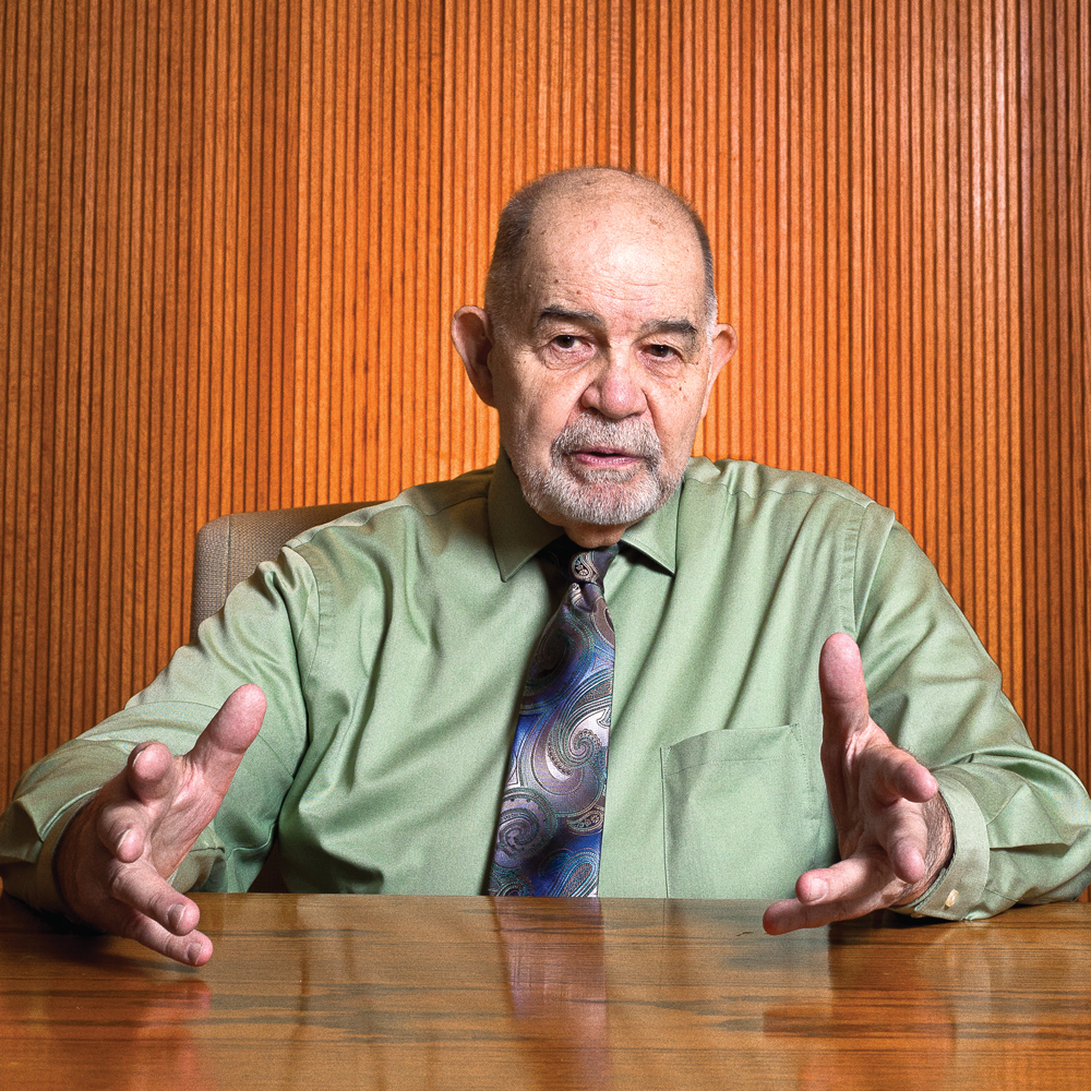 Dr.Kuehn-0171b.jpg