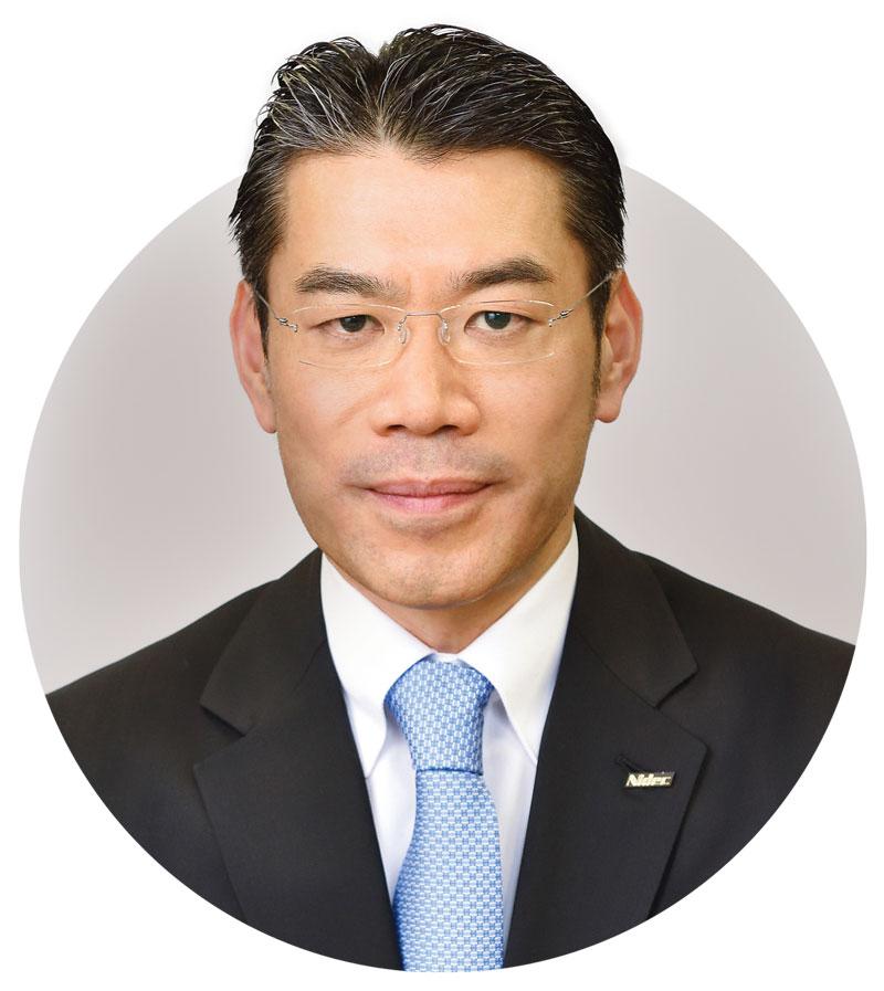 Hiroyuki-Yoshimoto.jpg