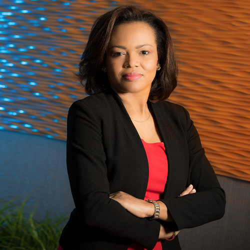 LYENDA SIMPSON DELP, MSIA '97 - Aiming to WinFall 2017
