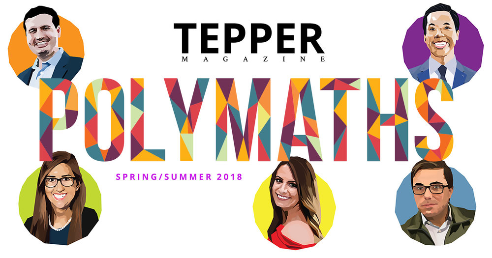 tepper-magazine-polymaths-summer-2018.jpg