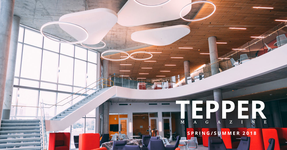 tepper-magazine-social-summer-2018.jpg