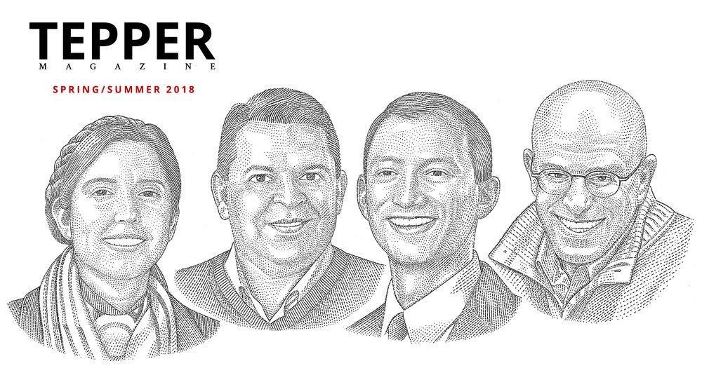 tepper-magazine-nvng-summer-2018.jpg