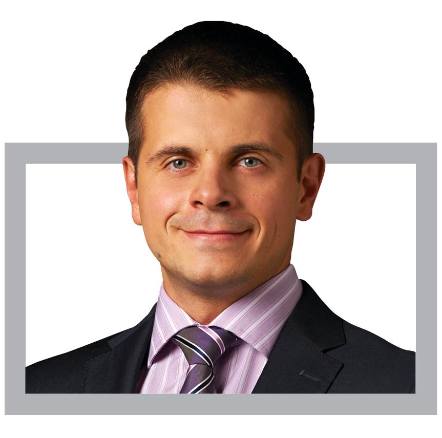 ALEXEY KUSHNIR