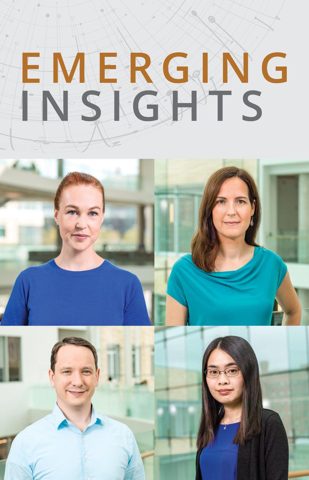 Emerging Insights.jpg
