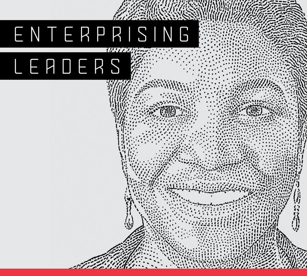Enterprising Leaders.jpg