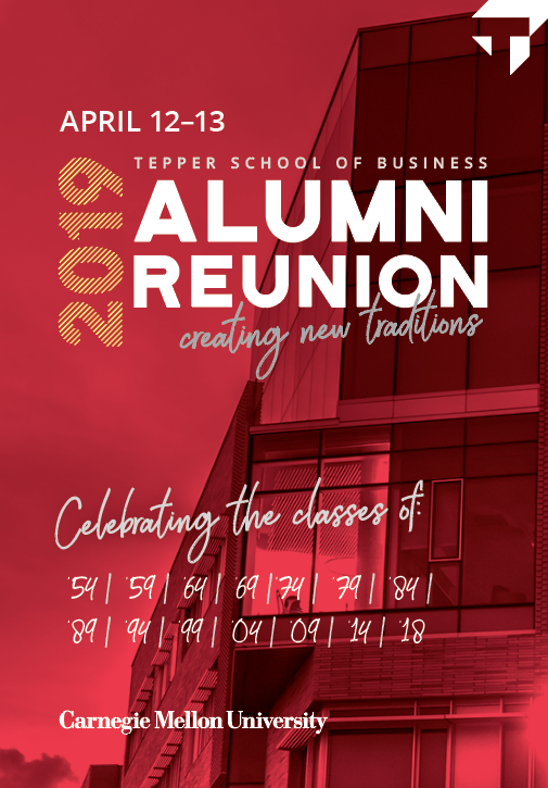 Reunion Ad.png