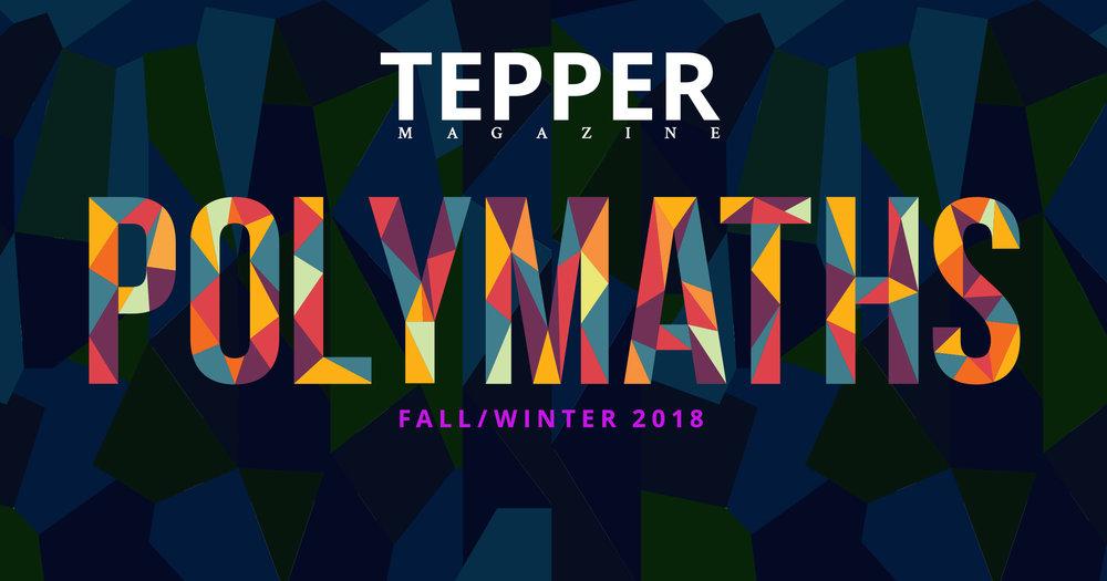 polymaths-winter-2018.jpg