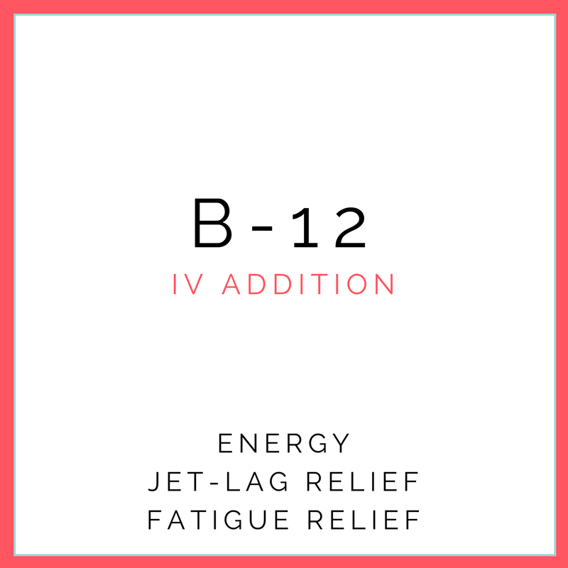 B12 IV addition.png