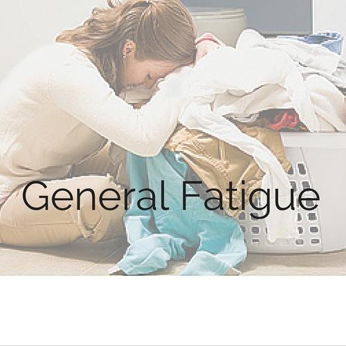 General Fatigue.jpg