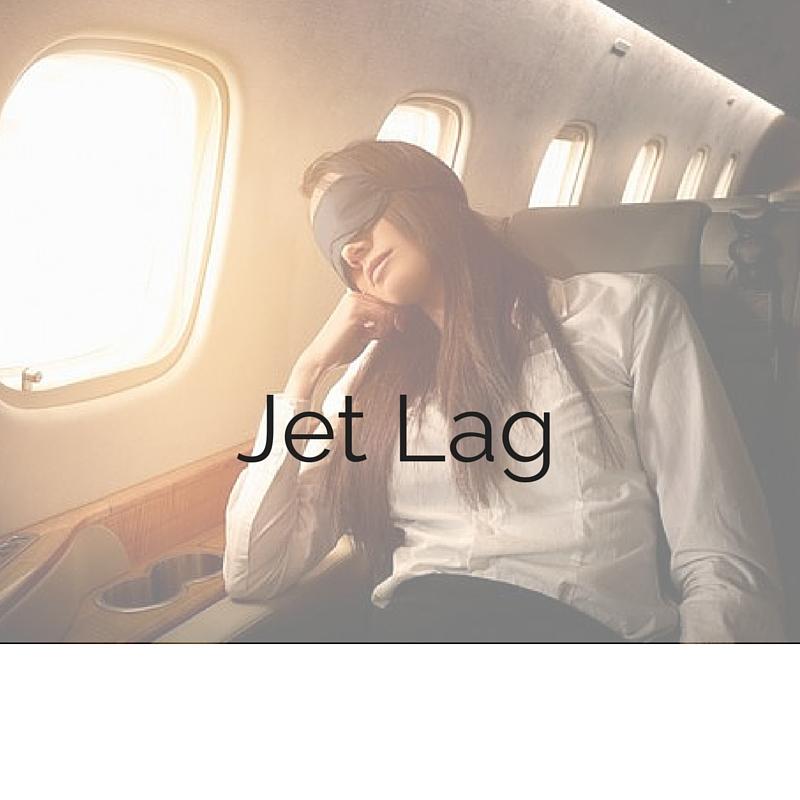 Jet Lag.jpg