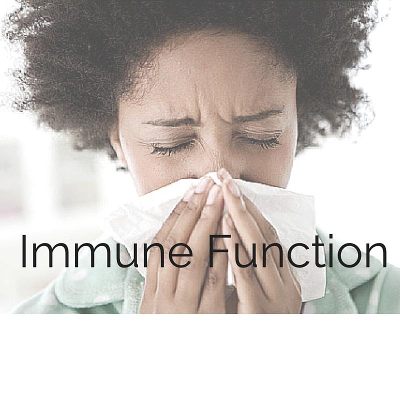 Immune Function.jpg