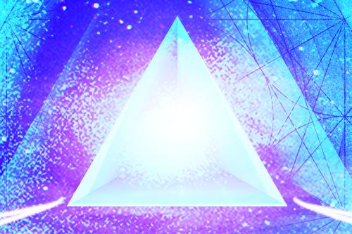 Heal + Transform