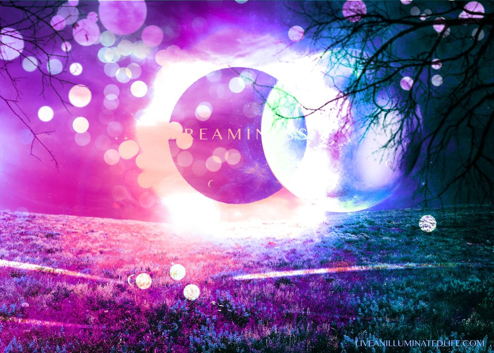 Dreaminess