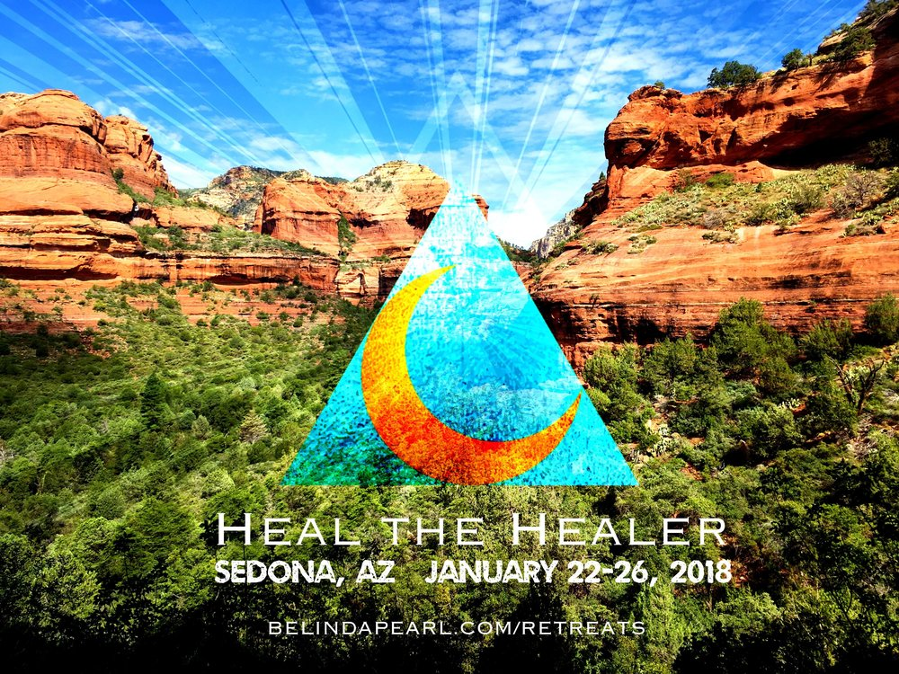 sedona_heal_the_healer_january2018.jpg