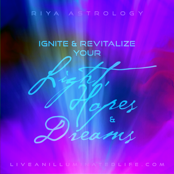 Ignite and Revitalize your Dreams with Sagitarrius