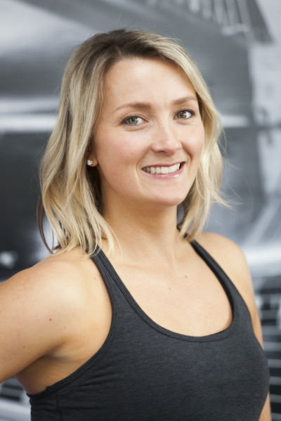 colleen-volpicelli-indoor-cycling-charlestown-boston