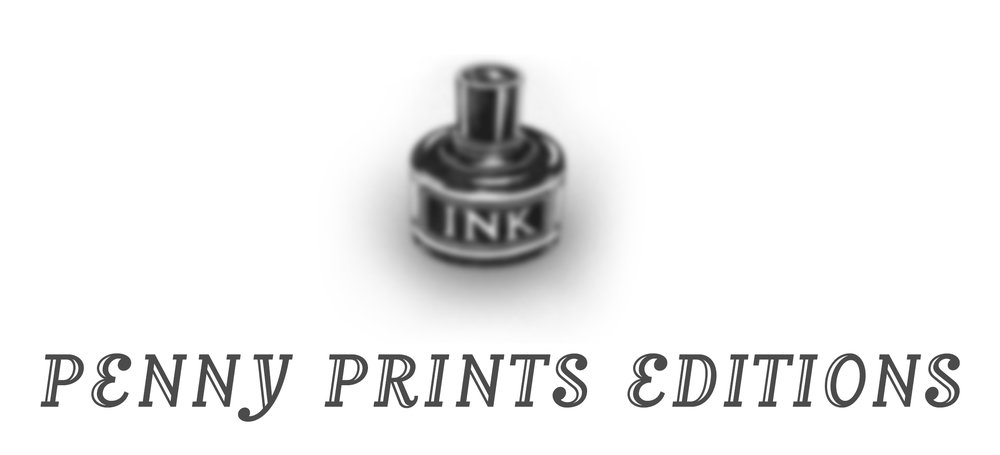 still life 25 penny prints editions